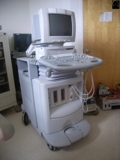 Closed and Sold! Montgomery Hospital Relocation Auction Norristown PA