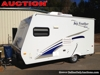 Used Jayco RV For Sale in GA: