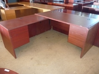 Closed And Sold Office Furniture Business Store Fixtures