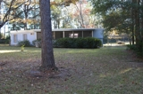 Mobile Home on 1 acre in Gainesville, FL