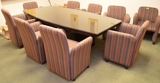 Closed and Sold Event Planner Office Relocation Auction – Furniture and Décor  Online Internet Auction Cal
