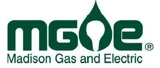 Madison Gas & Electric Co. Inc.