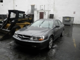 Closed and Sold Auto Body Shop Online Internet Auction Springfield Va