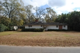 PROPERTY #7 - 1084± SQ. FOOT HOUSE - 52 KINGSTON STREET - CUTHBERT, GEORGIA RANDOLPH COUNTY, GEORGIA