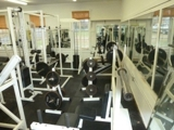 Closed and Sold Fitness Center Online Internet Auction Middlecreek, PA