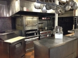 OHIO RESTAURANT EQUIPMENT ONLINE AUCTION!