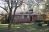 Brick Rental Home Spartanburg SC