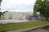 Light Manufacturing Property, Pinellas Park, FL