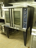 Closed and Sold Restaraunt Equipment Online Internet Auction Va