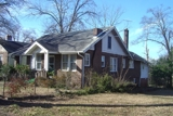 SOLD!! REAL ESTATE AUCTION