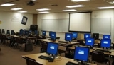 Closed and Sold Private School Online Internet Auction MD