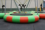 Closed and Sold  Inflatables Online Internet Auction Va