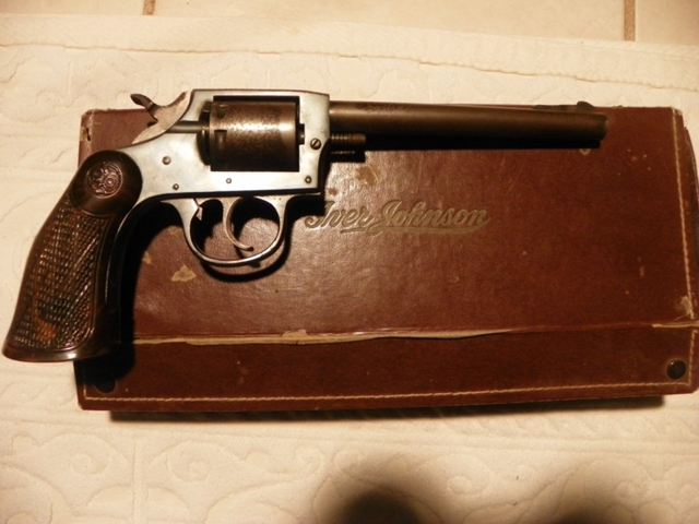GUN & Sporting Goods Consignment AUCTION - Fowler Auctioneers