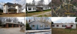 Day 2 - South Carolina - 20± Properties - Online Only Auction