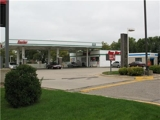 1± Acre Development Opportunity; Currently Gas Station, C-Store & Carwash