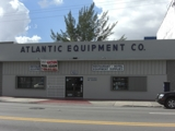 Atlantic Equipment Co.
