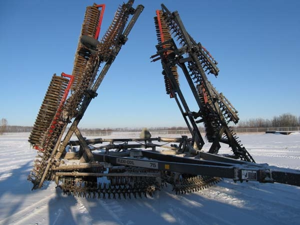 FLEXI COIL Harrow Packer http://www.certifiedrealestateauctions.com/auction_detail.php?id=121034