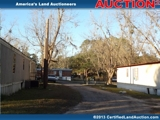 Trailer Parks in Florida For Sale