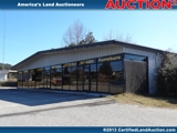 Cairo - Bainbridge County Georgia Auctions