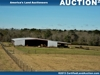 Farmland For Sale in South Georgia Auctions:
