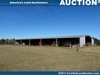 hay farm for sale in south GA - Cairo: