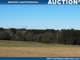 Buy Cheap Land In Georgia at Auction