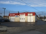 ABSOLUTE AUCTION - AUTO REPAIR FACILITY