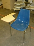 Closed and Sold SHORT NOTICE Student Desk Bulk Lot Sale Online Internet Auction Va