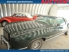 Old restoration classic cars for sale: