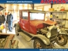 old restored classic cars for sale at auction: