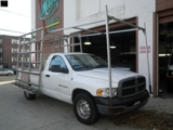 Closed and Sold Vans Trucks Tools Offices Online Internet Auction Va