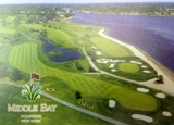 140+ ACRE WATERFRONT GOLF CLUB • 50,000 SQ FT CATERING HALL/CLUBHOUSE