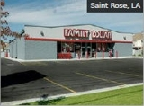 Net Lease Properties for Sale – Family Dollar/Dollar General