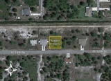 3 Vacant Residential Lots Available Together or Separate - All Offers Considered!