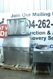 Sold and Closed!!  February 2013 Warehouse Auction