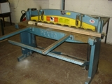 ABSOLUTE AUCTION: COMMERICIAL & INDUSTRIAL MECHANICAL CONTRACTOR