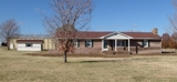 492 Cypress Creek Road, Martin, TN