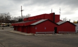4,979±sf Former Bar/Club on .594± Acres – Minimum Bid Only $108,889!