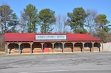 Commercial Facility w/Excellent Potential