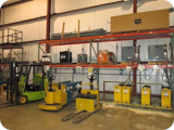 300,000 SF OHIO MANUFACTURING FACILITY LIQUIDATION AUCTION