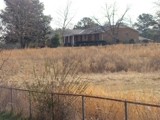 SOLD - 312.5 ACRES IN FLOYD CO. GA