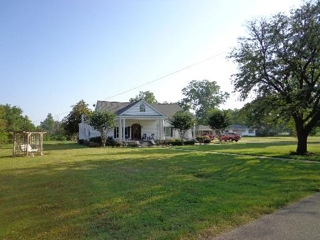 Cottonport Home For Sale