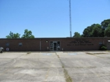12,000 COMMERCIAL BUILDING IN ABBEVILLE, LA