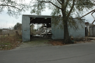 2520 Agriculture Lot 11