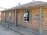 2,000 +/- SQ. FT. OFFICE FOR SALE