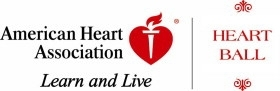 American Heart Association - Broward County, FL