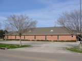 Highly Motivated Seller! Former Social Security Office Building in Plaquemine, LA!