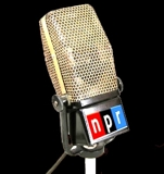 Closed and Sold National Public Radio - NPR Studio Equipment Auction Washington DC