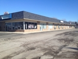 BANK-OWNED 16-UNIT RETAIL CENTER!