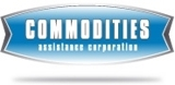 Call Commodities Assistance Corporation TODAY